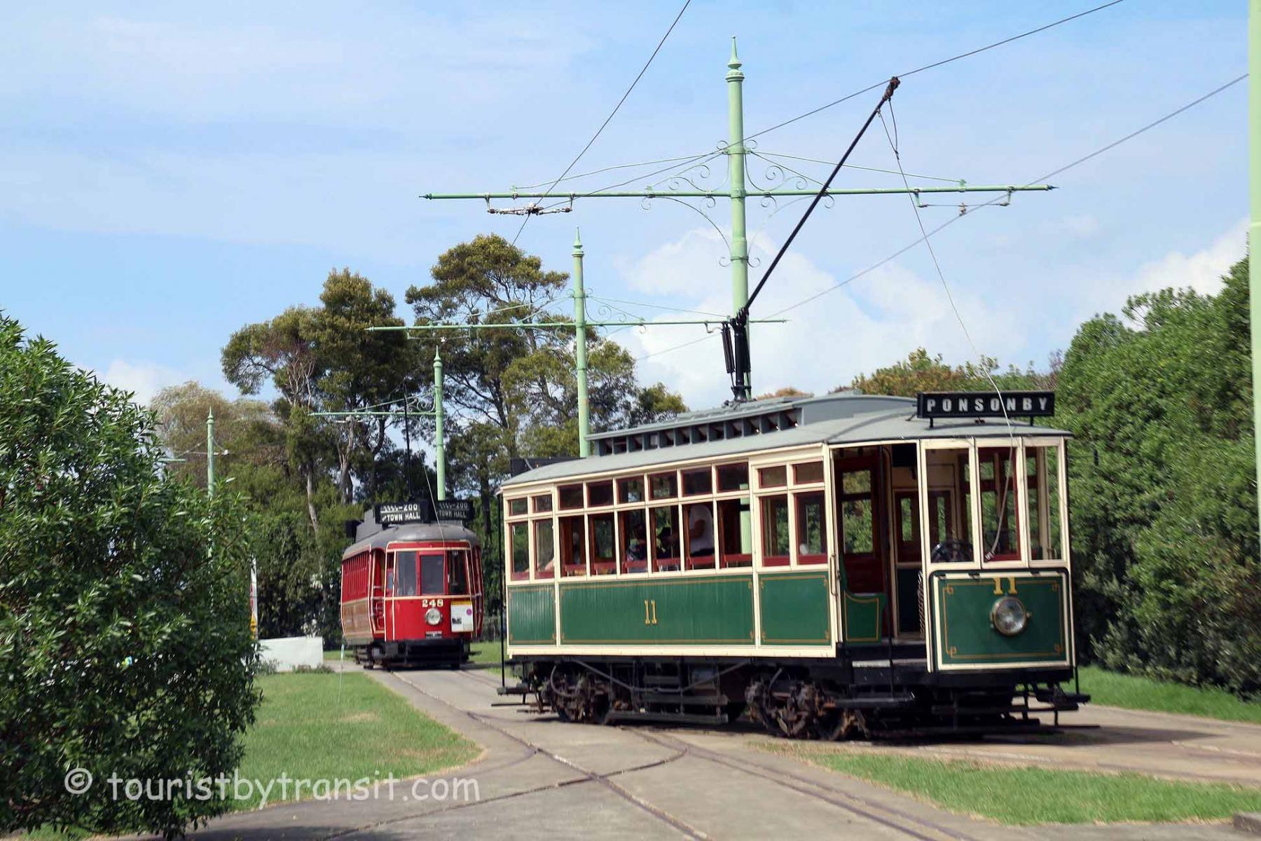 Auckland-190316-12
