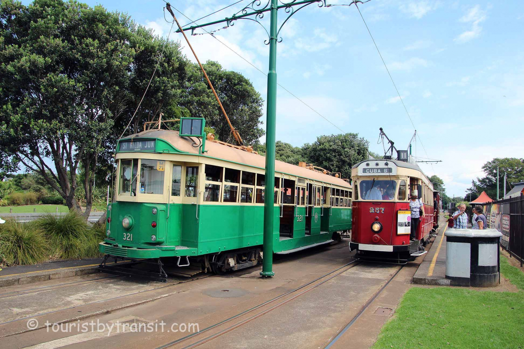 Auckland-190316-16