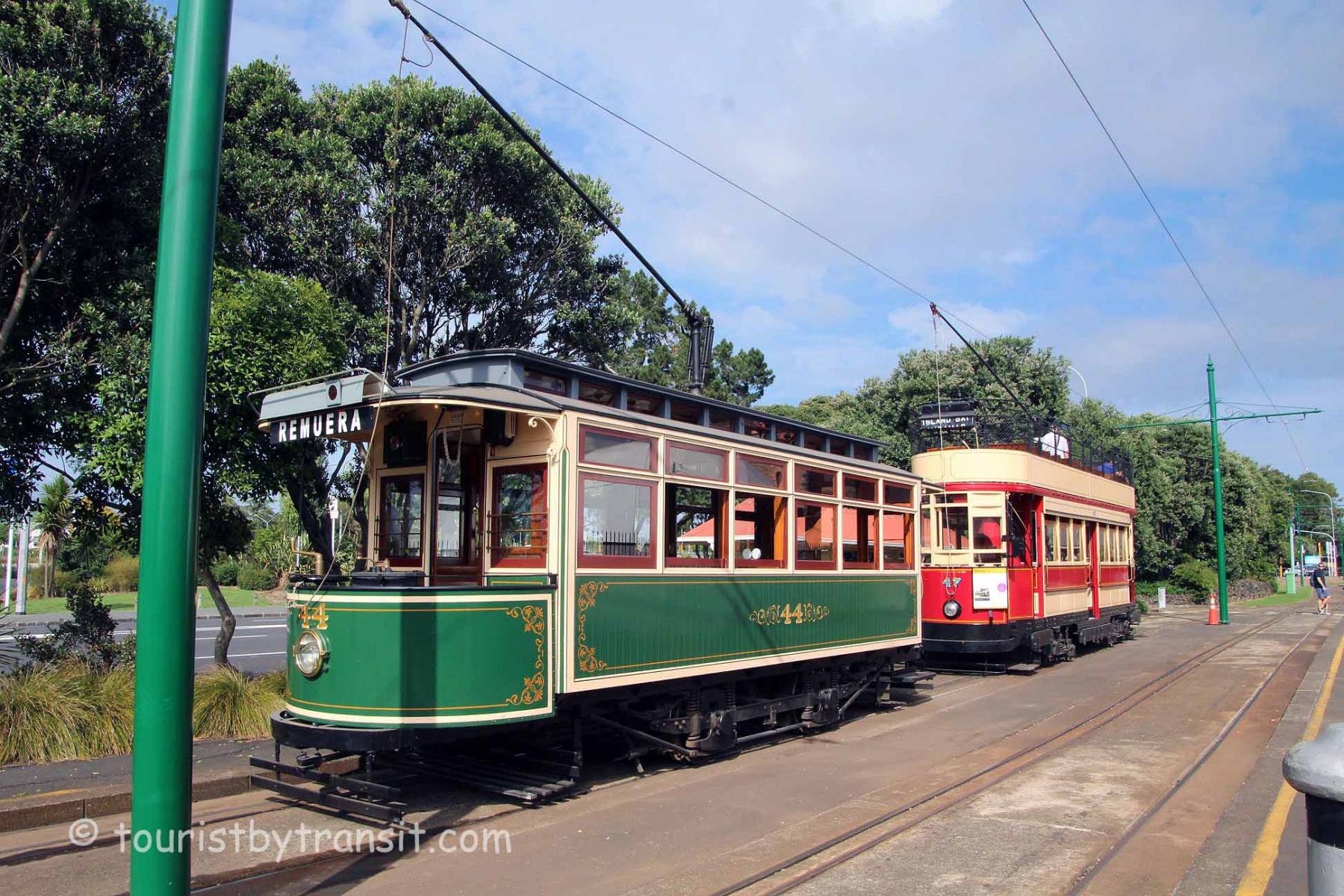 Auckland-190316-25