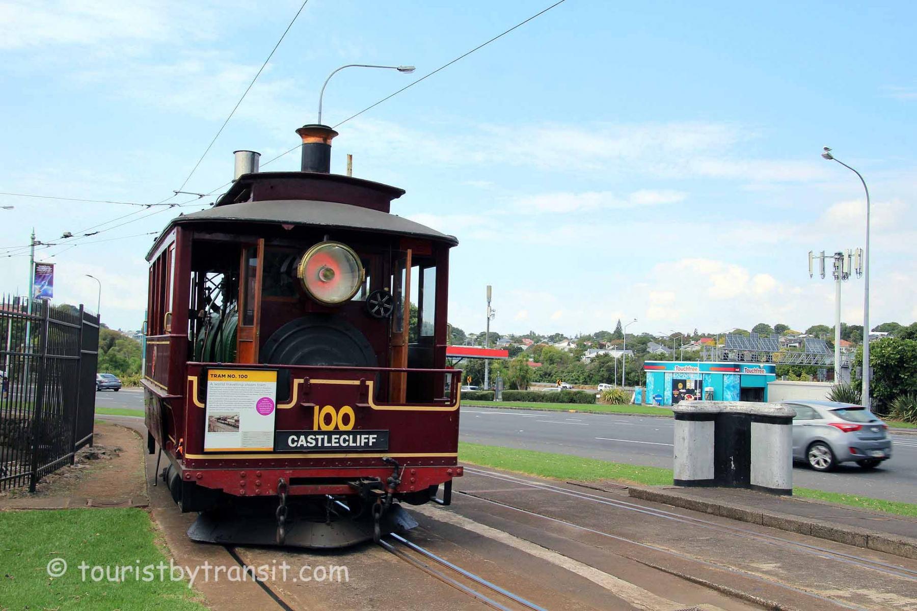 Auckland-190316-26