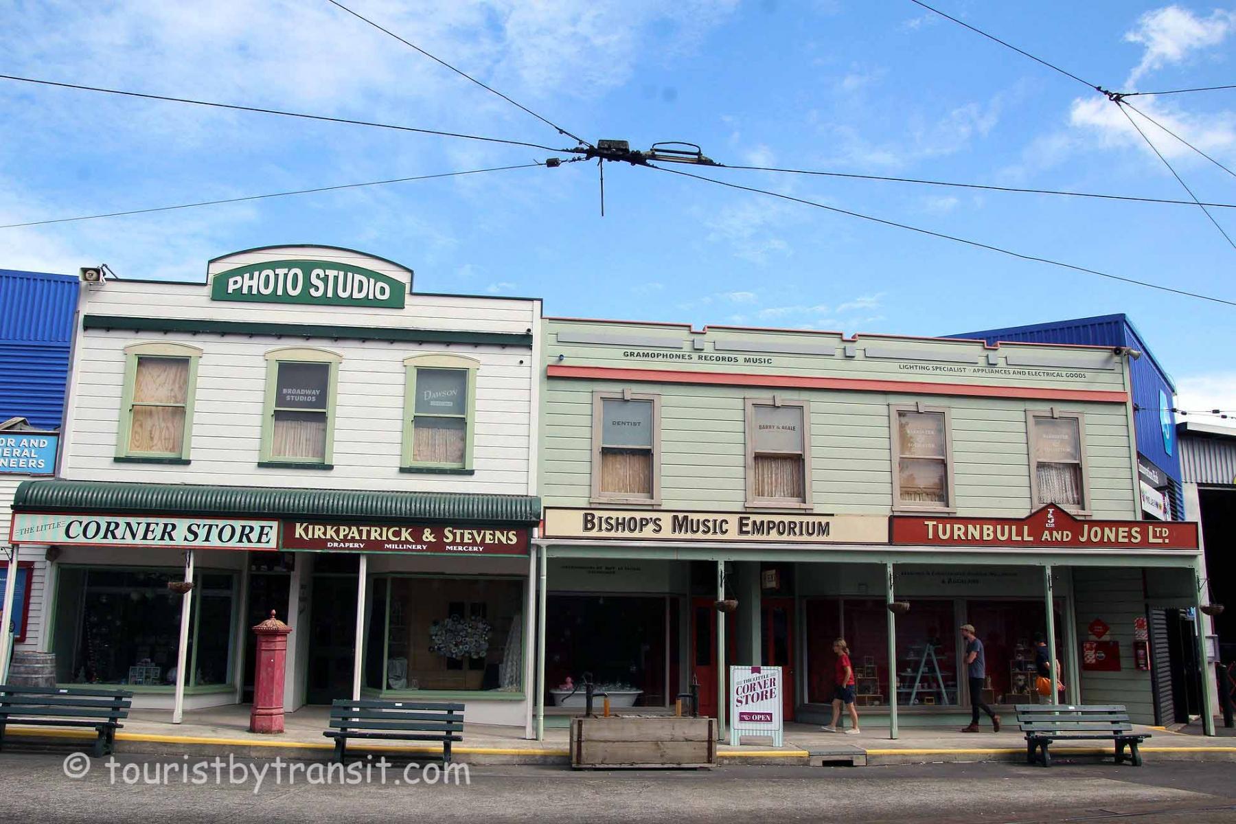 Auckland-190316-27