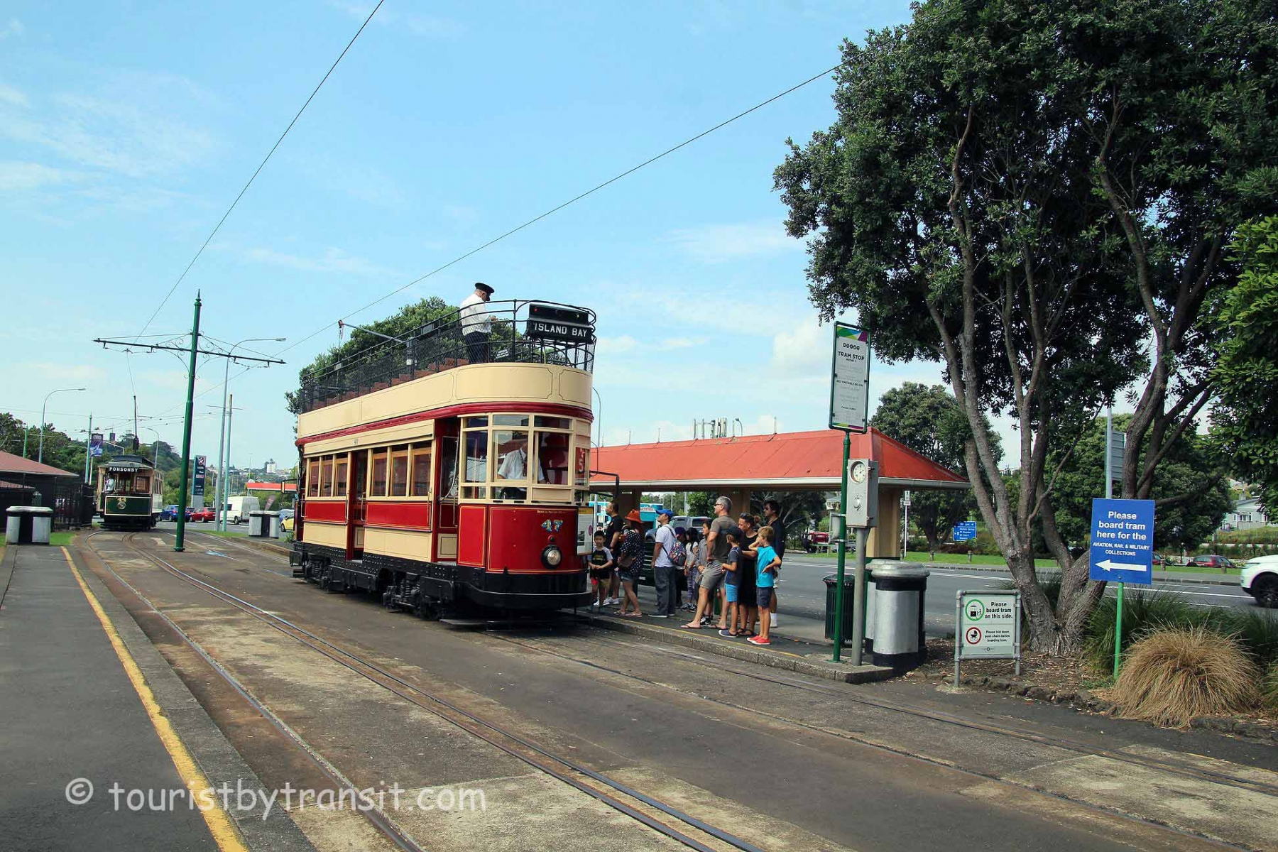 Auckland-190316-34