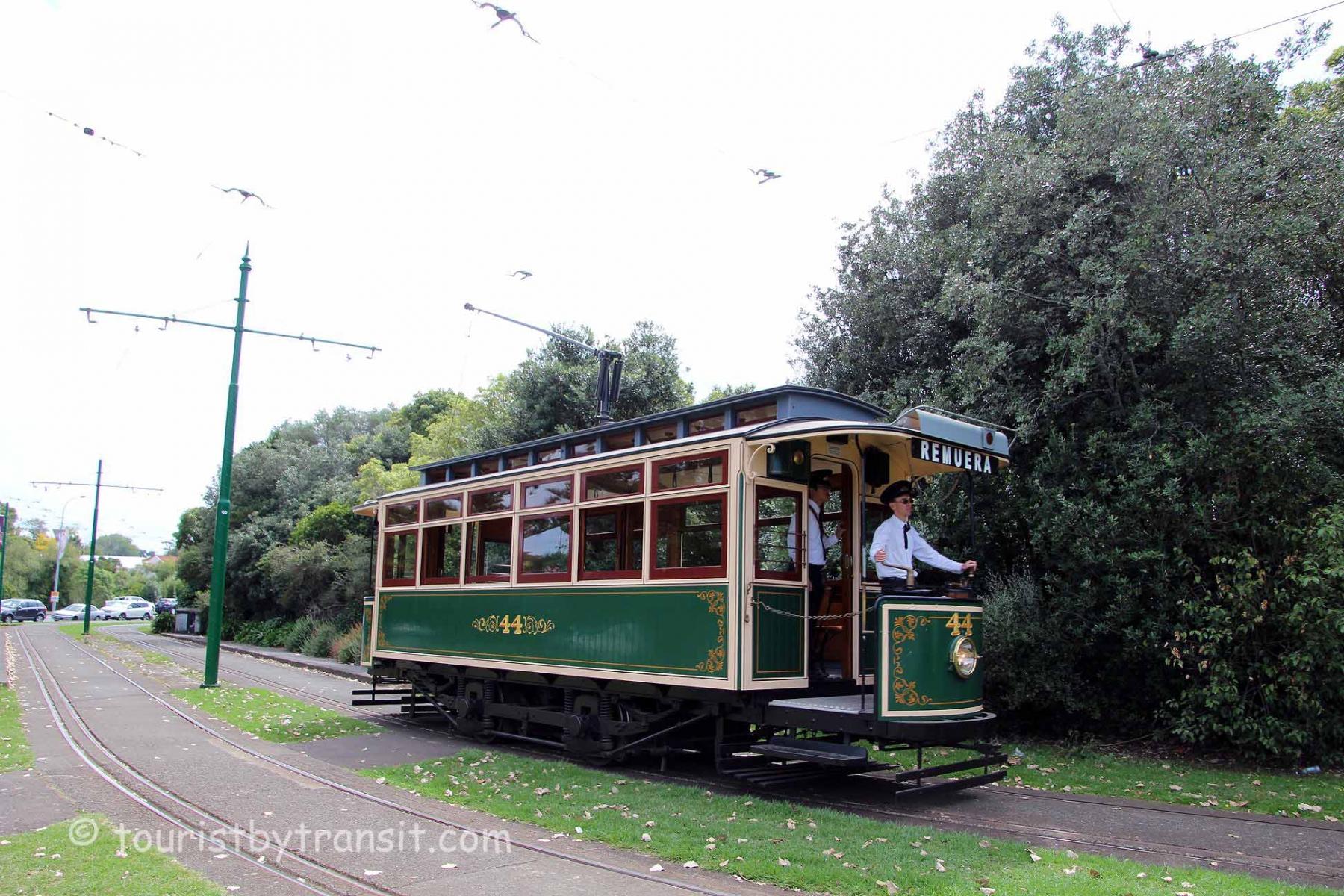 Auckland-190316-37