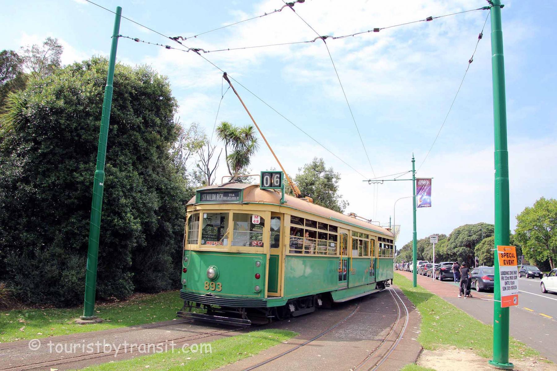 Auckland-190316-43