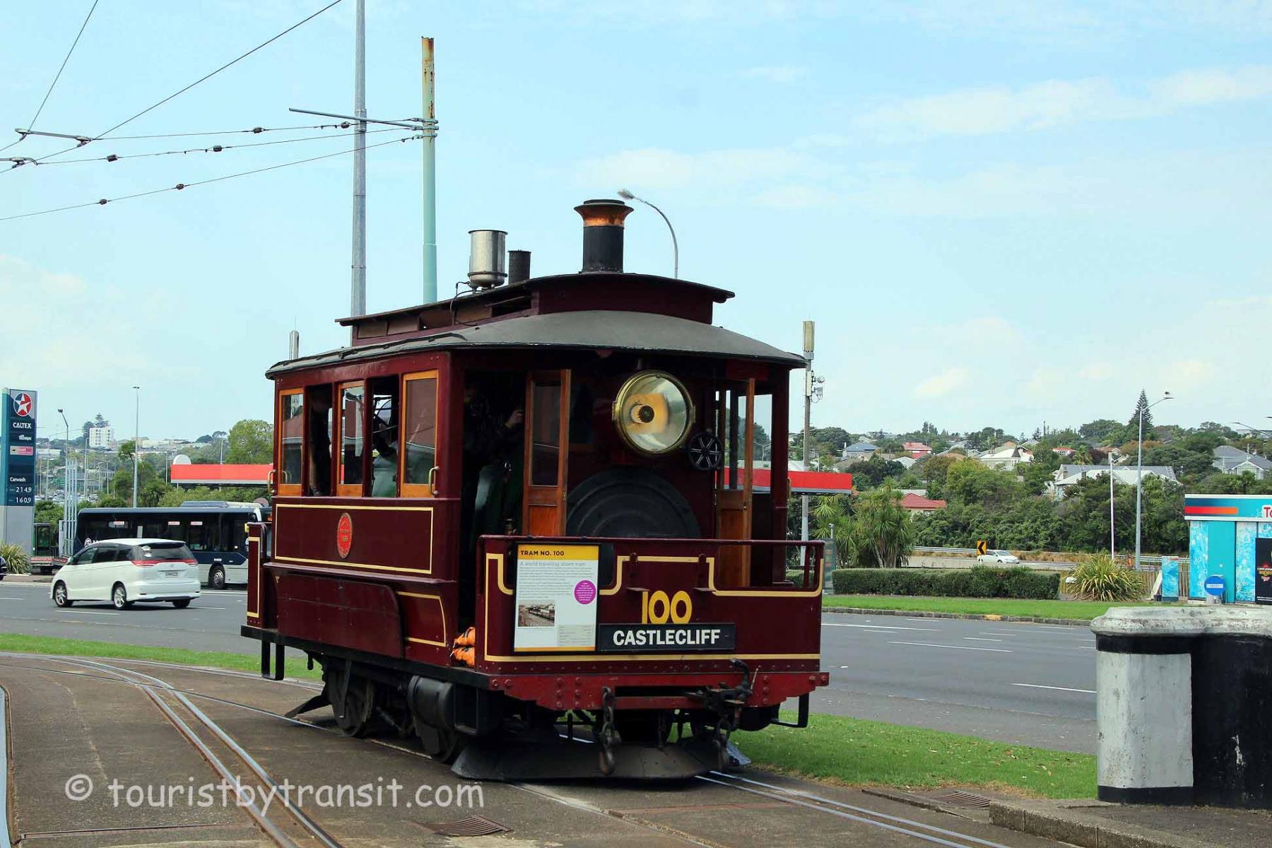 Auckland-190316-46