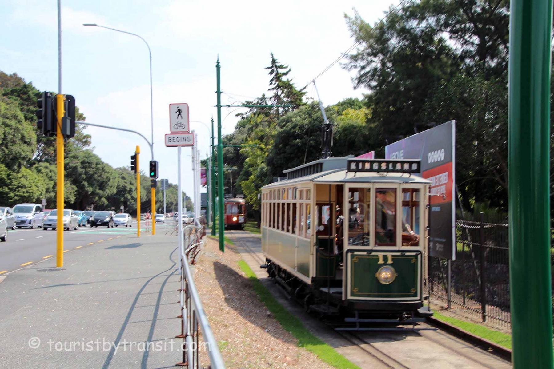 Auckland-190316-48