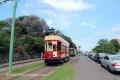 Auckland-190316-07