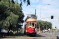 Auckland-190316-17