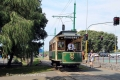 Auckland-190316-23
