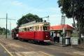 Auckland-190316-30