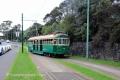 Auckland-190316-36