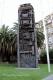 Melbourne-190324-09