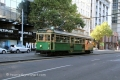 Melbourne-190324-26