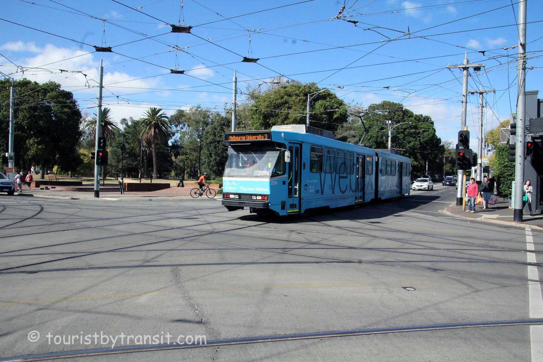 Melbourne-190325-31