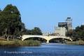 Melbourne-190325-05