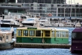 Melbourne-190325-24