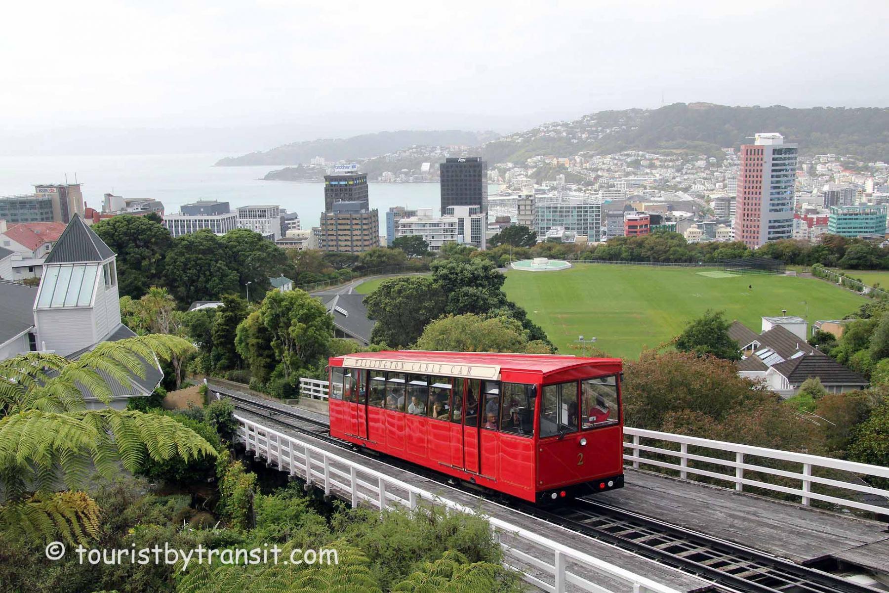Wellington-190314-06